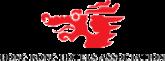 Hong Kong Hotels Association: HKHA