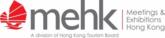 Meetings & Exhibitions Hong Kong (MEHK)